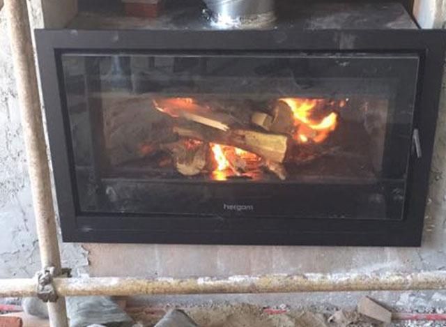 壁炉安装.jpg