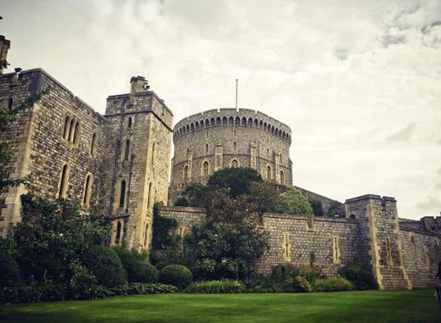 伊麗莎白時代的英國建筑.png