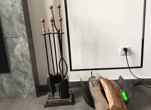爐具.png