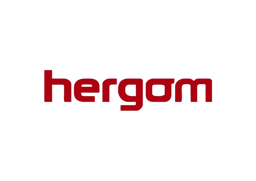 Hergom_画板 1.jpg